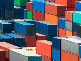 Import Compliance